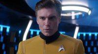 Tráiler de la segunda temporada de 'Star Trek: Discovery'