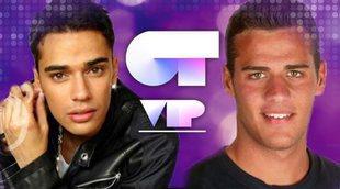 'Fórmula OT': ¿Qué triunfitos deberían participar en 'Aquí estoy yo (de nuevo)', el 'OT VIP' de Gestmusic?