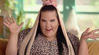 Netta (Eurovisión 2018), seducida por 'La Casa de Papel' y 'Stranger Things' en un anuncio israelí