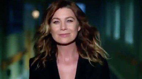 Regresan los TGIT con nuevos episodios de 'How to Get Away With Murder', 'Anatomía de Grey' y 'Estación 19'