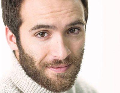 Nos quedamos sin Carlos en 'Cuéntame': ¿Qué opinan los actores de la salida de Ricardo Gómez de la serie?