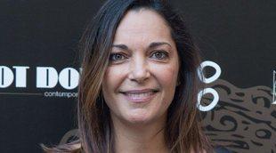 """Cristina Plazas: """"Con la segunda temporada de 'Estoy vivo' nadie dirá 'Ah, bueno'; dirán '¡¿Cómo?!'"""""""