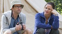 Teaser tráiler de 'Camping', la serie de Lena Dunham protagonizada por Jennifer Garner y David Tennant