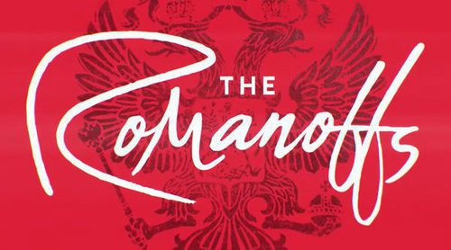 Teaser de 'The Romanoffs', la serie para Amazon del creador de 'Mad Men'