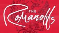 Teaser de 'The Romanoffs', la serie para Amazon del creador de 'Mad Men'