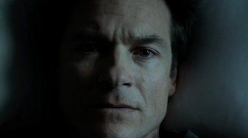 'Ozark': Tráiler de la segunda temporada