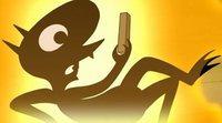 '(Des)encanto': Así es Luci, el demonio personal de la princesa Bean