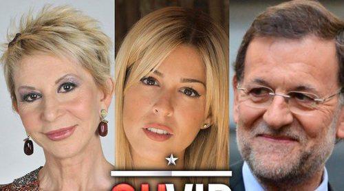 La Voz del Pueblo: La calle elige a los concursantes de 'GH VIP 6'