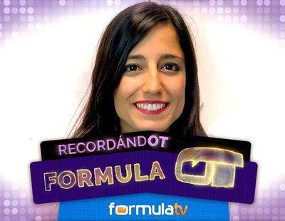 """'Fórmula OT': Idaira presenta su nuevo musical, """"El Médico"""", y opina sobre 'OT 2017'"""