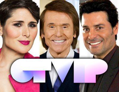 La Voz del Pueblo: ¿Qué cantantes debería recuperar 'Aquí estoy yo (de nuevo)', el 'OT VIP' de Gestmusic?