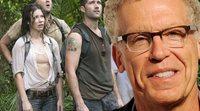 """Carlton Cuse: """"No vamos a hacer un reboot de 'Perdidos'. Estamos satisfechos con la historia que contamos"""""""