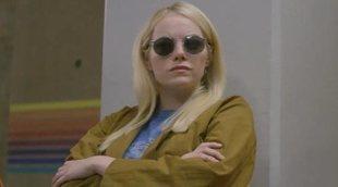 Tráiler de 'Maniac', la perturbante miniserie protagonizada por Emma Stone y Jonah Hill