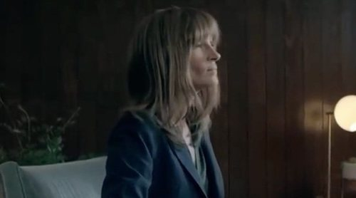 Teaser de 'Homecoming', la serie de Julia Roberts para Amazon