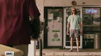 Tráiler de la primera temporada de 'Lodge 49', comedia dramática de AMC