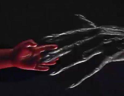 Segundo teaser de 'American Horror Story: Apocalypse'