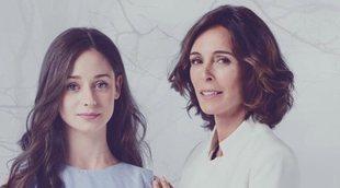 'La verdad': Divinity promociona la emisión de la primera temporada de la serie