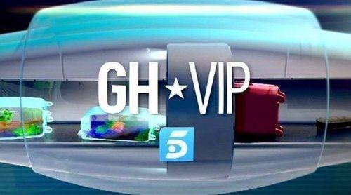 'GH VIP 6': Telecinco enseña el interior de la maleta de los concursantes en la primera promo