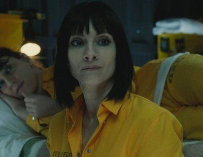 El reparto de 'Vis a vis' elige qué personajes podrían protagonizar un spin-off de la serie