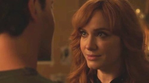 Tráiler de 'The Romanoffs', la serie de Amazon sobre los ¿descendientes? de la familia real rusa