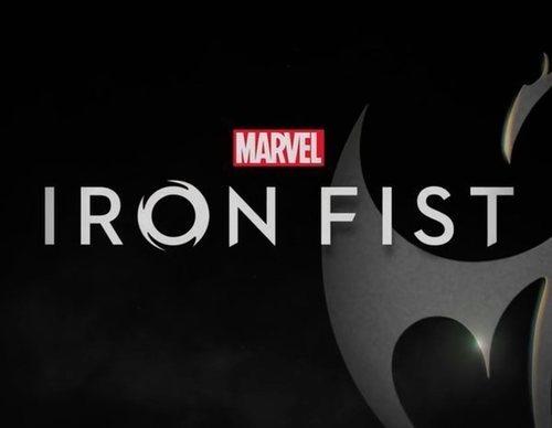 'Iron Fist' desvela el tráiler oficial de su segunda temporada en Netflix