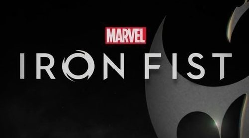 'Iron Fist': Tráiler oficial de la segunda temporada