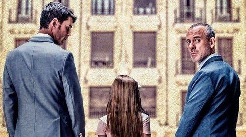 'Estoy vivo': Promo de la segunda temporada de la serie