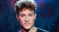 """Carlos Marco: """"Cuando valoré en 'Factor X' era mucho más técnico, en 'Family Duo' entra lo emocional"""""""