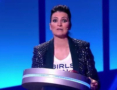 Antena 3 muestra sus cartas de entretenimiento de la temporada 2018-19 con 'TCMS' y 'La voz'