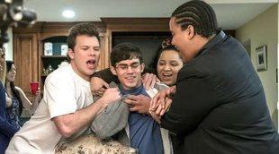 Netflix lanza el esperado tráiler de la segunda temporada de 'American Vandal'