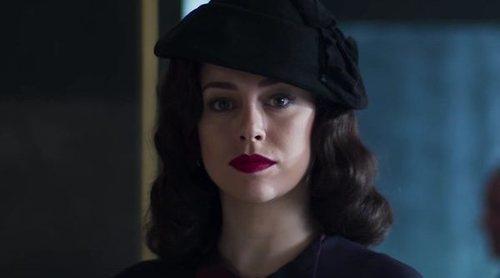 'Las chicas del cable': Tráiler tercera temporada