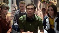Tráiler de la segunda temporada de 'Atypical', la ficción de Netflix que regresa el 7 se septiembre