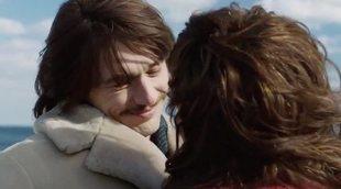 La segunda temporada de 'The Deuce' ya tiene tráiler oficial en HBO
