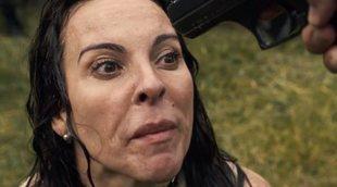 Tráiler de la segunda temporada de 'Ingobernable' con la venganza de su protagonista