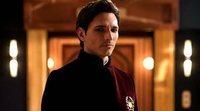 Tráiler de la segunda temporada de 'Velvet colección' con la confesión de amor de Mateo a Clara