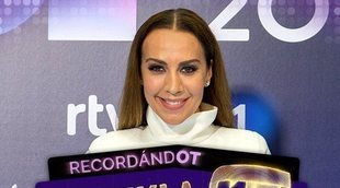 'Fórmula OT': Mónica Naranjo no será jurado de 'OT 2018', ¿quién podría sustituirla?