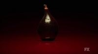'AHS Apocalypse': El espeluznante interior del fruto prohibido, en el tercer teaser