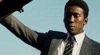 'True Detective': Primer tráiler de la tercera temporada con Mahershala Ali y un nuevo caso