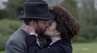 Tráiler de 'Howards End', la aclamada serie británica de BBC y Starz