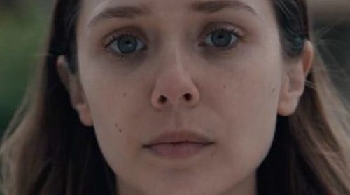 Tráiler de 'Sorry for Your Loss', la comedia negra de Facebook Watch con Elizabeth Olsen