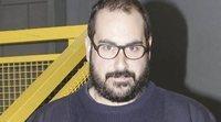 "Alberto Velasco: ""Tengo en mi currículum ser el descubridor de El Tekila de 'Got Talent España"""