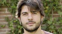 """Jordi Coll: """"Estoy un poco cohibido con 'Tu cara me suena"""""""