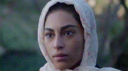 'Élite': Los protagonistas preparan la fiesta privada que lo cambiará todo en el segundo teaser de Netflix