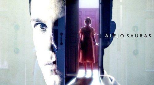 Así es la renovada cabecera de 'Estoy Vivo', interpretada por Anna Castillo y Pau Donés