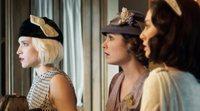 'Las chicas del cable': El regreso de Mercedes, protagonista del nuevo avance de la serie