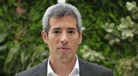 """Oriol Nolis ('Telediario'): """"Es legítimo que en TVE se hagan cambios si responden a criterios periodísticos"""""""