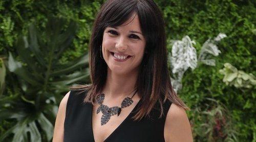 """Mónica López ('El tiempo'): """"Vivimos la nueva TVE con ilusión, lo malo es que todo ha sido muy rápido"""""""