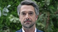 """Carlos Franganillo ('Telediario'): """"Es difícil que los políticos entiendan que TVE no es un instrumento"""""""