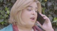 """'Paquita Salas' intenta cerrar tratos en México, pero se topa con la barrera idiomática y el """"coger"""""""