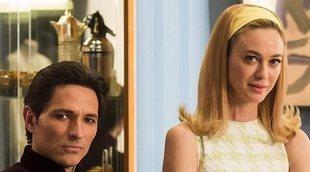 'Velvet Colección': Los protagonistas desvelan las novedades de la segunda temporada