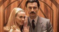 El reparto de 'Velvet Colección' nos adelanta novedades de la segunda temporada